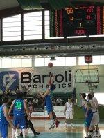https://www.basketmarche.it/resizer/resize.php?url=https://www.basketmarche.it/immagini_campionati/26-06-2021/1624729407-104-.jpg&size=150x200c0
