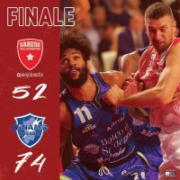 https://www.basketmarche.it/resizer/resize.php?url=https://www.basketmarche.it/immagini_campionati/26-09-2019/1569530352-411-.jpg&size=200x200c0