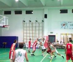 https://www.basketmarche.it/resizer/resize.php?url=https://www.basketmarche.it/immagini_campionati/26-10-2018/1540588904-77-.png&size=235x200c0
