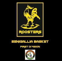 https://www.basketmarche.it/resizer/resize.php?url=https://www.basketmarche.it/immagini_campionati/26-10-2019/1572084117-20-.jpg&size=205x200c0