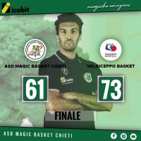 https://www.basketmarche.it/resizer/resize.php?url=https://www.basketmarche.it/immagini_campionati/26-10-2019/1572120684-366-.jpg&size=200x200c0