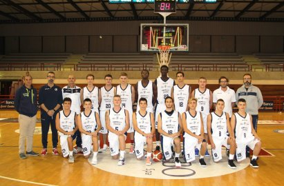 https://www.basketmarche.it/resizer/resize.php?url=https://www.basketmarche.it/immagini_campionati/26-11-2018/1543264323-57-.jpeg&size=411x270c0