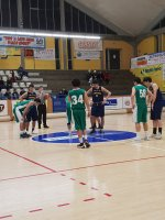 https://www.basketmarche.it/resizer/resize.php?url=https://www.basketmarche.it/immagini_campionati/27-01-2019/1548583703-314-.jpeg&size=150x200c0
