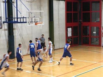 https://www.basketmarche.it/resizer/resize.php?url=https://www.basketmarche.it/immagini_campionati/27-01-2019/1548585081-335-.jpeg&size=360x270c0
