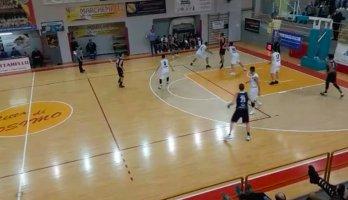 https://www.basketmarche.it/resizer/resize.php?url=https://www.basketmarche.it/immagini_campionati/27-01-2019/1548610502-36-.png&size=348x200c0