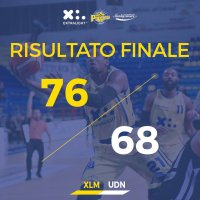 https://www.basketmarche.it/resizer/resize.php?url=https://www.basketmarche.it/immagini_campionati/27-01-2019/1548618306-376-.jpg&size=200x200c0