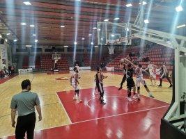 https://www.basketmarche.it/resizer/resize.php?url=https://www.basketmarche.it/immagini_campionati/27-01-2021/1611772213-380-.jpg&size=267x200c0