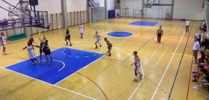 https://www.basketmarche.it/resizer/resize.php?url=https://www.basketmarche.it/immagini_campionati/27-02-2019/1551300795-490-.png&size=417x200c0