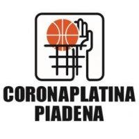 https://www.basketmarche.it/resizer/resize.php?url=https://www.basketmarche.it/immagini_campionati/27-02-2021/1614455000-140-.jpg&size=200x200c0