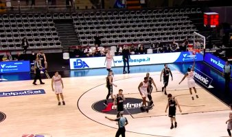 https://www.basketmarche.it/resizer/resize.php?url=https://www.basketmarche.it/immagini_campionati/27-02-2021/1614456058-282-.png&size=338x200c0