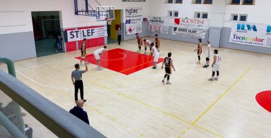 https://www.basketmarche.it/resizer/resize.php?url=https://www.basketmarche.it/immagini_campionati/27-03-2021/1616865973-229-.png&size=392x200c0