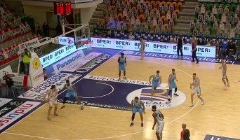 https://www.basketmarche.it/resizer/resize.php?url=https://www.basketmarche.it/immagini_campionati/27-03-2021/1616877117-334-.png&size=342x200c0