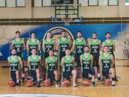 https://www.basketmarche.it/resizer/resize.php?url=https://www.basketmarche.it/immagini_campionati/27-04-2019/1556396528-383-.jpg&size=266x200c0