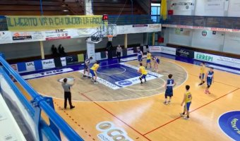 https://www.basketmarche.it/resizer/resize.php?url=https://www.basketmarche.it/immagini_campionati/27-04-2021/1619525319-254-.png&size=340x200c0