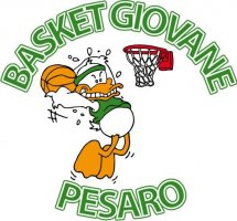 https://www.basketmarche.it/resizer/resize.php?url=https://www.basketmarche.it/immagini_campionati/27-06-2021/1624783144-34-.jpg&size=215x200c0