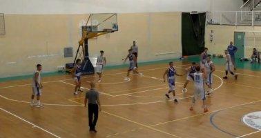 https://www.basketmarche.it/resizer/resize.php?url=https://www.basketmarche.it/immagini_campionati/27-06-2021/1624828674-145-.png&size=378x200c0