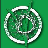 https://www.basketmarche.it/resizer/resize.php?url=https://www.basketmarche.it/immagini_campionati/27-10-2018/1540629643-280-.jpg&size=199x200c0