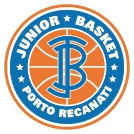 https://www.basketmarche.it/resizer/resize.php?url=https://www.basketmarche.it/immagini_campionati/27-10-2018/1540633460-475-.jpg&size=270x270c0