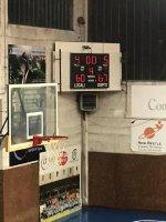 https://www.basketmarche.it/resizer/resize.php?url=https://www.basketmarche.it/immagini_campionati/27-10-2019/1572164018-235-.jpg&size=150x200c0