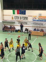 https://www.basketmarche.it/resizer/resize.php?url=https://www.basketmarche.it/immagini_campionati/27-10-2019/1572165801-384-.jpg&size=150x200c0