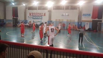 https://www.basketmarche.it/resizer/resize.php?url=https://www.basketmarche.it/immagini_campionati/27-10-2019/1572174911-224-.jpeg&size=356x200c0