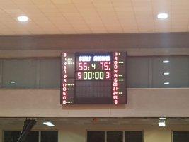 https://www.basketmarche.it/resizer/resize.php?url=https://www.basketmarche.it/immagini_campionati/27-10-2019/1572188369-431-.jpg&size=267x200c0