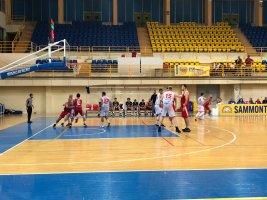 https://www.basketmarche.it/resizer/resize.php?url=https://www.basketmarche.it/immagini_campionati/27-10-2019/1572199951-354-.jpeg&size=267x200c0