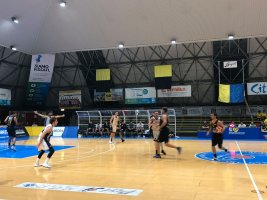 https://www.basketmarche.it/resizer/resize.php?url=https://www.basketmarche.it/immagini_campionati/27-10-2019/1572210623-350-.jpg&size=267x200c0