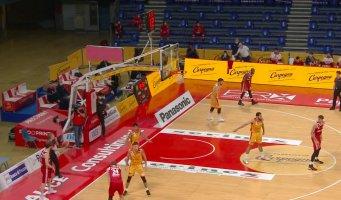 https://www.basketmarche.it/resizer/resize.php?url=https://www.basketmarche.it/immagini_campionati/27-12-2020/1609084455-10-.png&size=341x200c0