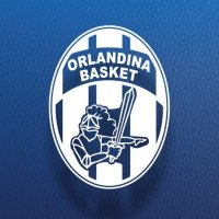 https://www.basketmarche.it/resizer/resize.php?url=https://www.basketmarche.it/immagini_campionati/27-12-2020/1609095420-125-.jpeg&size=200x200c0