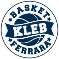 https://www.basketmarche.it/resizer/resize.php?url=https://www.basketmarche.it/immagini_campionati/27-12-2020/1609097615-58-.jpg&size=200x200c0