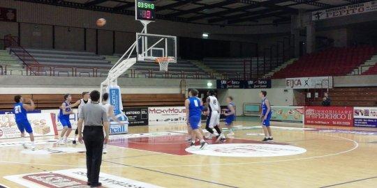 https://www.basketmarche.it/resizer/resize.php?url=https://www.basketmarche.it/immagini_campionati/28-01-2019/1548707756-414-.jpeg&size=540x270c0
