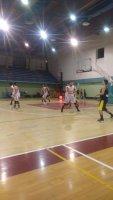 https://www.basketmarche.it/resizer/resize.php?url=https://www.basketmarche.it/immagini_campionati/28-01-2019/1548713344-245-.jpeg&size=113x200c0