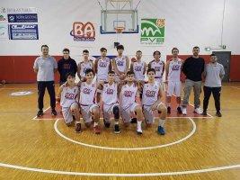 https://www.basketmarche.it/resizer/resize.php?url=https://www.basketmarche.it/immagini_campionati/28-01-2020/1580190064-207-.jpg&size=267x200c0