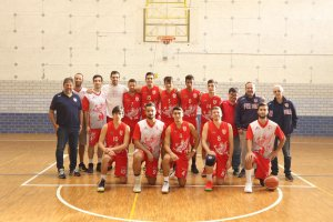 https://www.basketmarche.it/resizer/resize.php?url=https://www.basketmarche.it/immagini_campionati/28-01-2020/1580190354-362-.jpeg&size=300x200c0