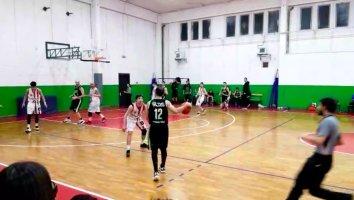 https://www.basketmarche.it/resizer/resize.php?url=https://www.basketmarche.it/immagini_campionati/28-01-2020/1580190565-470-.png&size=354x200c0