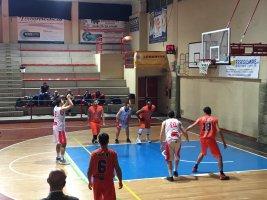 https://www.basketmarche.it/resizer/resize.php?url=https://www.basketmarche.it/immagini_campionati/28-02-2019/1551390617-440-.jpeg&size=267x200c0