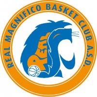 https://www.basketmarche.it/resizer/resize.php?url=https://www.basketmarche.it/immagini_campionati/28-02-2020/1582869647-318-.jpg&size=200x200c0