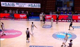 https://www.basketmarche.it/resizer/resize.php?url=https://www.basketmarche.it/immagini_campionati/28-02-2021/1614516238-130-.png&size=340x200c0