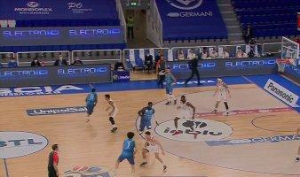 https://www.basketmarche.it/resizer/resize.php?url=https://www.basketmarche.it/immagini_campionati/28-02-2021/1614546321-313-.png&size=338x200c0