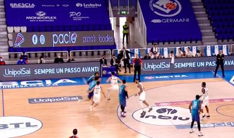 https://www.basketmarche.it/resizer/resize.php?url=https://www.basketmarche.it/immagini_campionati/28-03-2021/1616930173-119-.png&size=339x200c0