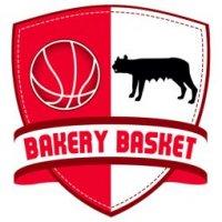 https://www.basketmarche.it/resizer/resize.php?url=https://www.basketmarche.it/immagini_campionati/28-03-2021/1616946981-98-.jpeg&size=200x200c0