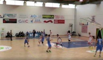 https://www.basketmarche.it/resizer/resize.php?url=https://www.basketmarche.it/immagini_campionati/28-03-2021/1616954096-64-.jpeg&size=340x200c0