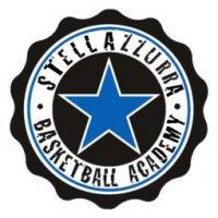 https://www.basketmarche.it/resizer/resize.php?url=https://www.basketmarche.it/immagini_campionati/28-03-2021/1616960410-10-.jpeg&size=200x200c0