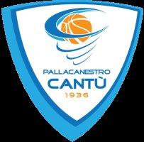 https://www.basketmarche.it/resizer/resize.php?url=https://www.basketmarche.it/immagini_campionati/28-04-2019/1556403655-310-.png&size=203x200c0