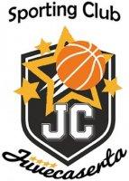 https://www.basketmarche.it/resizer/resize.php?url=https://www.basketmarche.it/immagini_campionati/28-04-2019/1556482063-444-.jpg&size=143x200c0