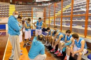 https://www.basketmarche.it/resizer/resize.php?url=https://www.basketmarche.it/immagini_campionati/28-04-2021/1619607008-426-.jpg&size=300x200c0