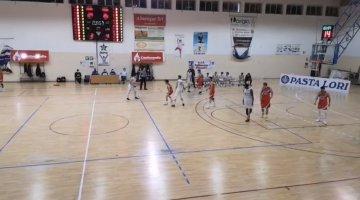 https://www.basketmarche.it/resizer/resize.php?url=https://www.basketmarche.it/immagini_campionati/28-04-2021/1619641398-13-.jpeg&size=360x200c0
