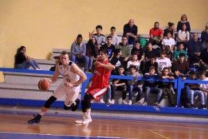 https://www.basketmarche.it/resizer/resize.php?url=https://www.basketmarche.it/immagini_campionati/28-10-2018/1540714605-421-.jpeg&size=300x200c0
