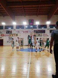 https://www.basketmarche.it/resizer/resize.php?url=https://www.basketmarche.it/immagini_campionati/28-10-2018/1540752296-301-.jpeg&size=203x270c0